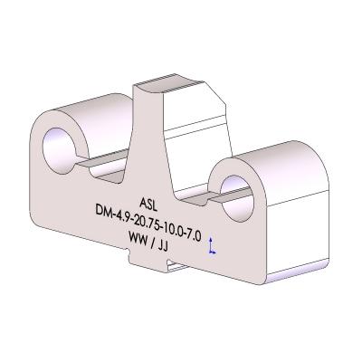 DM-4.9-20.75-10.0-7.0