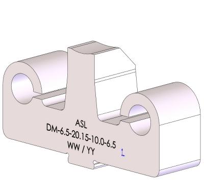 DM-6.5-20.15-10.0-6.5
