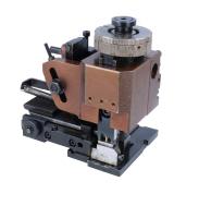 1 Crimpwerkzeug  für Kontakt: Tyco 929970 -  Doppelanschlag  - gebraucht