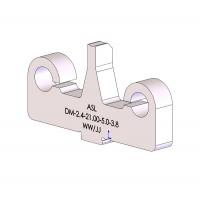 DM-2.4-21.00-5.0-3.8