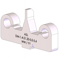 DM-1.4-21.20-5.0-3.4