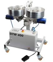 DTW400