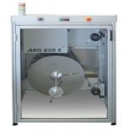 ARG 650 S