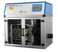 SSM60_E