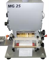MG 25