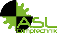ASL-Crimptechnik